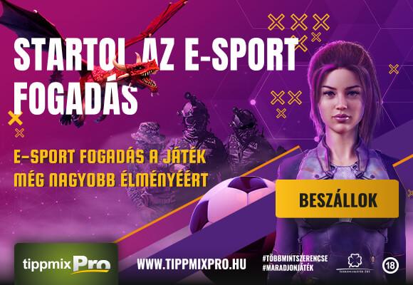 https://www.tippmixpro.hu/promok/aktualis/uj-palyan-a-sportfogadas