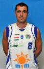 Szőke Balázs