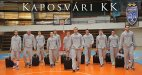 2012/2013-as csapatunk
