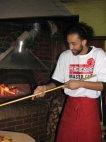 Itt a Tommaso újpizzaszakácsa!