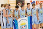 A brazil csapat