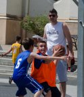 Streetball 2014