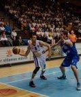Playoff 3 KKK - Sopron