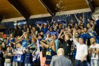 Playoff 4 Sopron - KKK