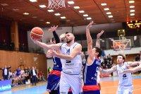 Ivosev duplája döntötte el az ASE elleni csatát