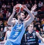 Marko Spica highlights 2017-18