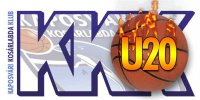 Debrecenben az U20 is kikapott