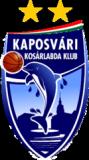 Kaposvári Kosárlabda klub