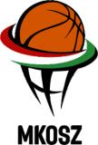 Magyar Kosárlabdázók Országos Szövetsége