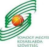 Somogy Megyei Kosárlabda Szövetség