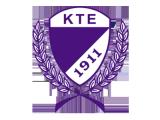 KTE-Duna Aszfalt