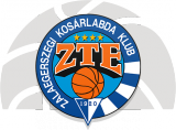 Zalakerámia-ZTE KK