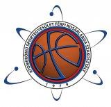 Atomerőmű Sportegyesület