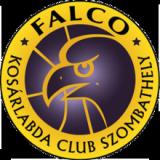 Falco-Vulcano Energia KC Szombathely