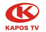 Kapos Tv