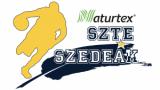Naturtex-SZTE-Szedeák