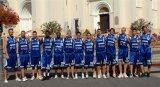 A csapat 2009/2010